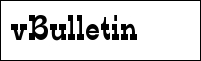 Karlin's Avatar